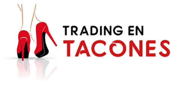 Trading en tacones