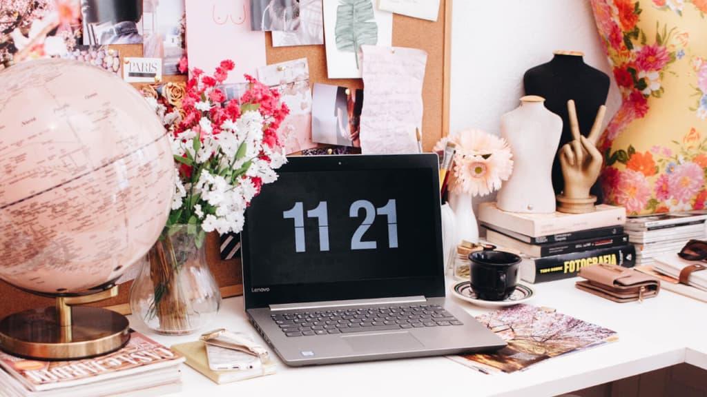 ▷ Las 12 cosas que no te dicen sobre empezar un Blog de viajes