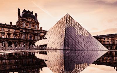Lista 8 Visitas virtuales a Museos del Mundo desde Casa