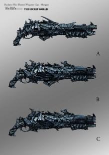hongqi-zhang-120209-hongqizh-darkness-wars-themed-weapons-epic-shotgun