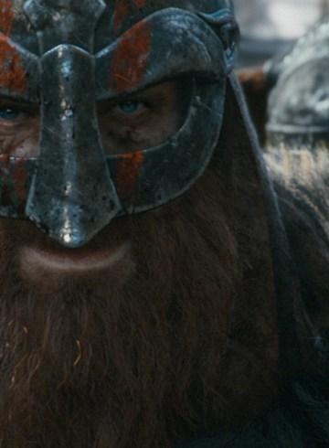 For Honor - Platige Image, Ubisoft