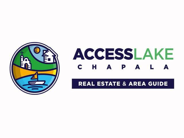Access Lake Chapala Real Estate