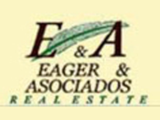 Eager and Associates Realty