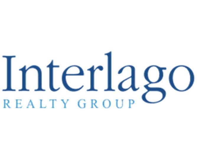 Interlago Realty Group
