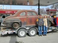 February 2006 030