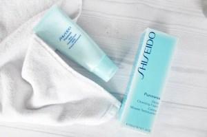 Review-Shiseido-Pureness-Deep-Cleansing-Foam