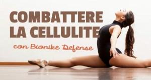 anticellulite-bionike