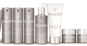 cosmetici valmont