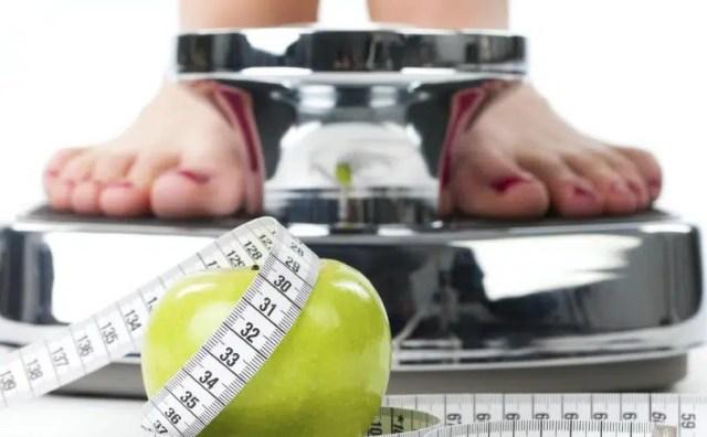 dieta_dimagrante_Fotor