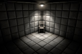 Image result for asylum