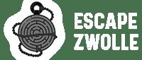 Escape Zwolle