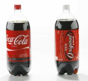 generics vs name brands