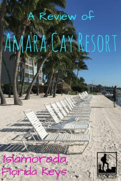 Amara Cay