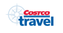 As of , Costco does not offer members the opportunity to book a stand-alone flight. Costco Travel offers flights from most major U.S. cities. To take advantage of discounted vacation packages and flights, you must have a Costco membership. To get a valuable discount, Costco has a limited selection of airline carriers it uses for trips.