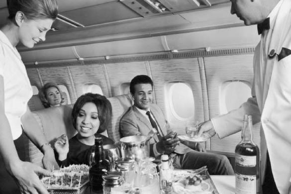 Flying United