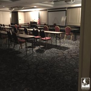 Comfort Suites Carlisle