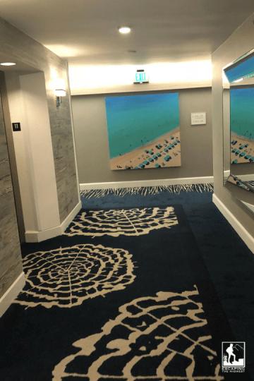 Bahia Mar Hotel Fort Lauderdale