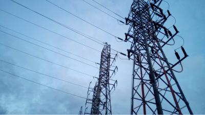 cut energy costs