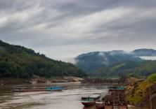 Laos_Mekong-1668