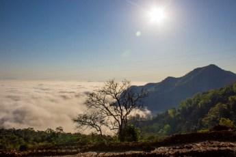 Laos_Roundup-1843
