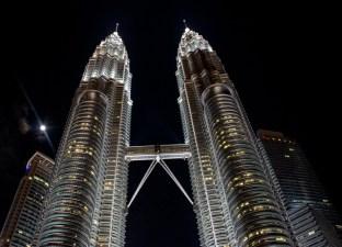 Kuala Lumpur-2 (3)
