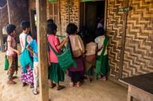 Hsipaw Village-2-2