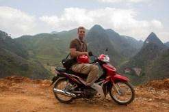 Ha Giang Motorbike Trip-escapology.eu-32