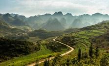 Ha Giang Motorbike Trip-escapology.eu-36