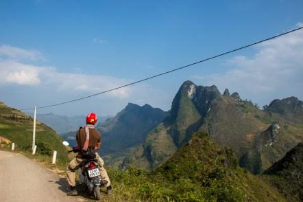 Motorbike Travel 4 Life