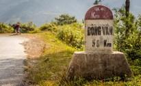 Ha-Giang-loop-motorbike-7