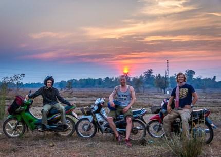 thakhek-loop-motorbike-1-2