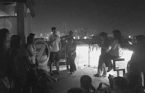 escapology-meetup-manila (15)