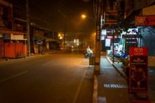 Mae Hong Song Loop-1339