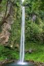 Katibawasan Falls.