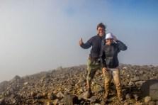 Mt. Bulusan-3634