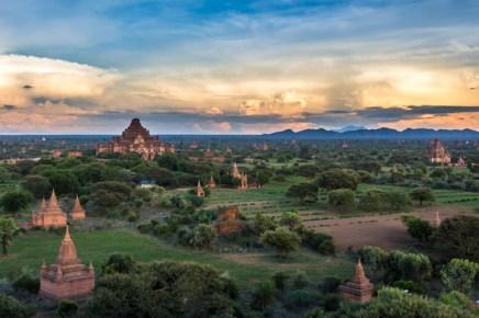 Bagan-23