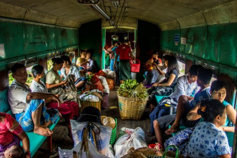 Yangon-28