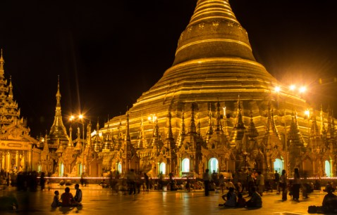 Yangon-5 (2)