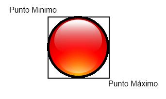 Colisiones XNA usando BoundingBox – Rebotando pelotas (1/6)