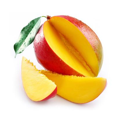 mango-tommy