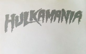 Hulk Hogan - Stencil - Escarolota 2016 (1)