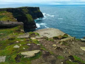 Escarolota - 10 Cliffs of Moher 2016 (2)b