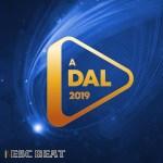 00 - Eurovision ADal 2019