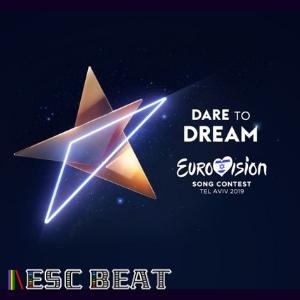 00 - Eurovision Song Contest 2019, Tel-Aviv, Israel