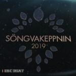 00 - Iceland 2019 (Söngvakeppnin, Eurovision) 300