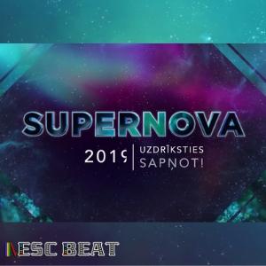 00 - Latvia 2019 (Supernova 2019, Eurovision) 300