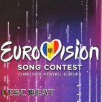 00 - Moldova 2019 (O Melodie Pentru Europa, Eurovision)