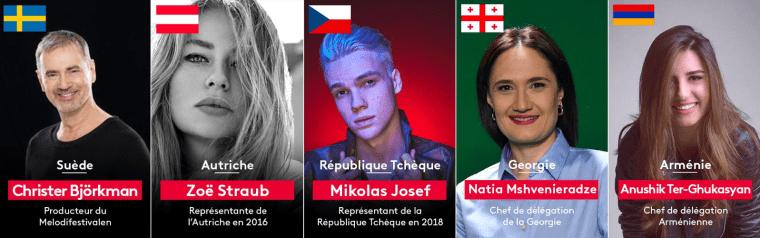Destination_Eurovision_2019_SF2_the_jury.png