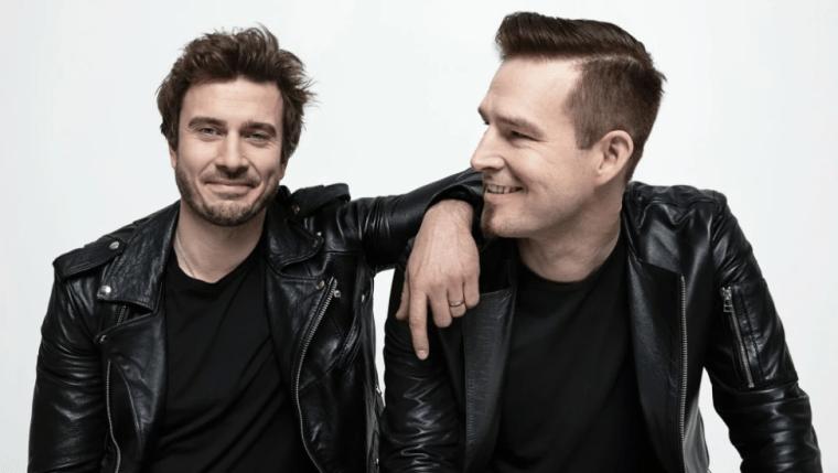 Finland 2019 (UMK Sebastian Rejman and Darude, Eurovision.png