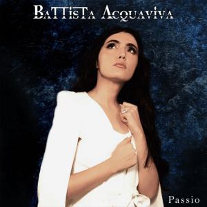P 19 FR – SF1 - 03 - Battista Acquaviva - Passio